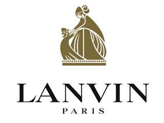 Zhanna-Mari Lanvin, biografija, istorija mody