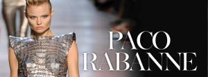 paco_rabanne