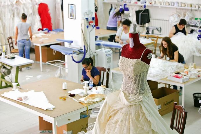 Реально ли создать прибыльное ДОМАШНЕЕ АТЕЛЬЕ? Советы модницам